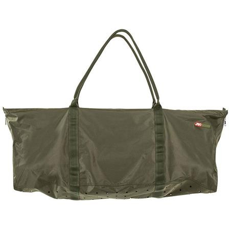 WEIGH SLING JRC DEFENDER SAFETY WEIGH SLING