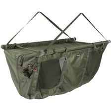 WEIGHING BAG CHUB X-TRA PROTECTION FLOATATION SLING