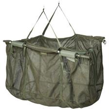 Weighing Sling Trakker Sanctuary Retention Sling V2