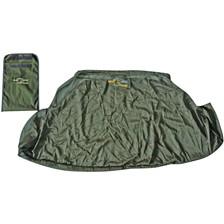 WEIGHT SLING BAG CARP SPIRIT CLASSIC