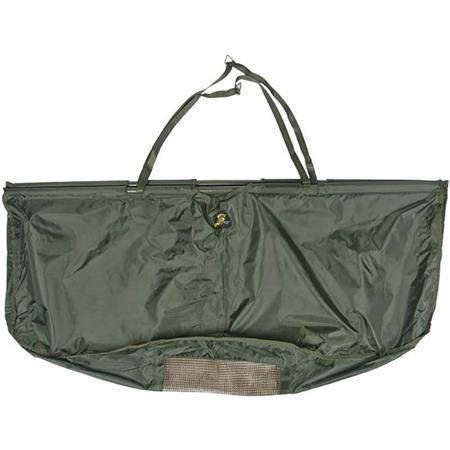 WEIGHT SLING BAG CARP SPIRIT