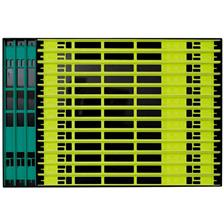 WICKELBRETTER MIT BOX SENSAS LARGE 32.5CM/26CM