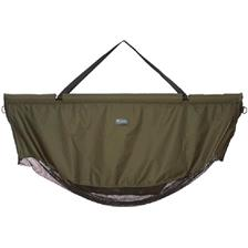 WIEGETASCHE AQUA PRODUCTS BUOYANT WEIGH SLING