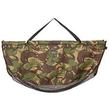 WIEGETASCHE AQUA PRODUCTS CAMO BUOYANT WEIGH SLING