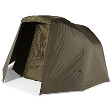 WINTERSKIN JRC DEFENDER PEAK BIVVY WRAP
