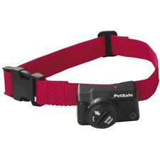 WIRELESS FENCE EXTRA RECEIVER COLLAR