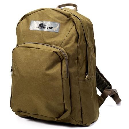 ZAINO NASH DWARF BACKPACK