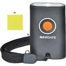 ZAKLAMP NAVISAFE NAVI LIGHT MINI