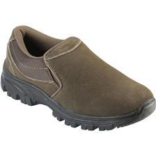 Percussion - Zapatos de caza para hombre 45 YgkWq0R5