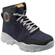 ZAPATOS DE VADEO SAVAGE GEAR SNEAKER SG
