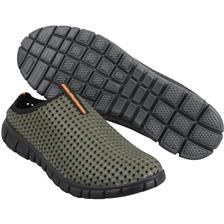 ZAPATOS HOMBRE PROLOGIC BANK SLIPPERS
