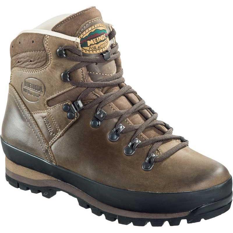 Zapatos Meindl Kansas para mujer E7DxS2hmQ