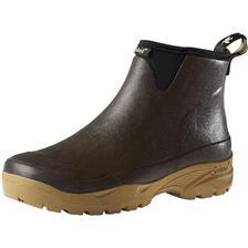 Zapatos marrones Seeland para mujer RfCvx