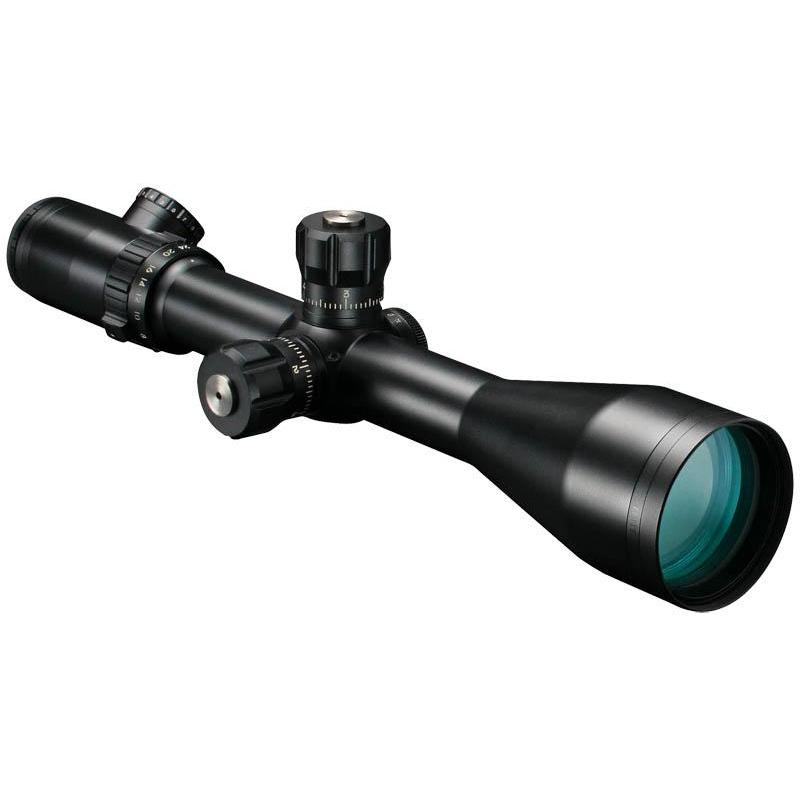 Zielfernrohr bushnell elite tactical illumine mil dot