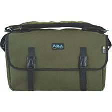 ZUBEHÖRTASCHE AQUA PRODUCTS STALKING BAG BLACK SERIES